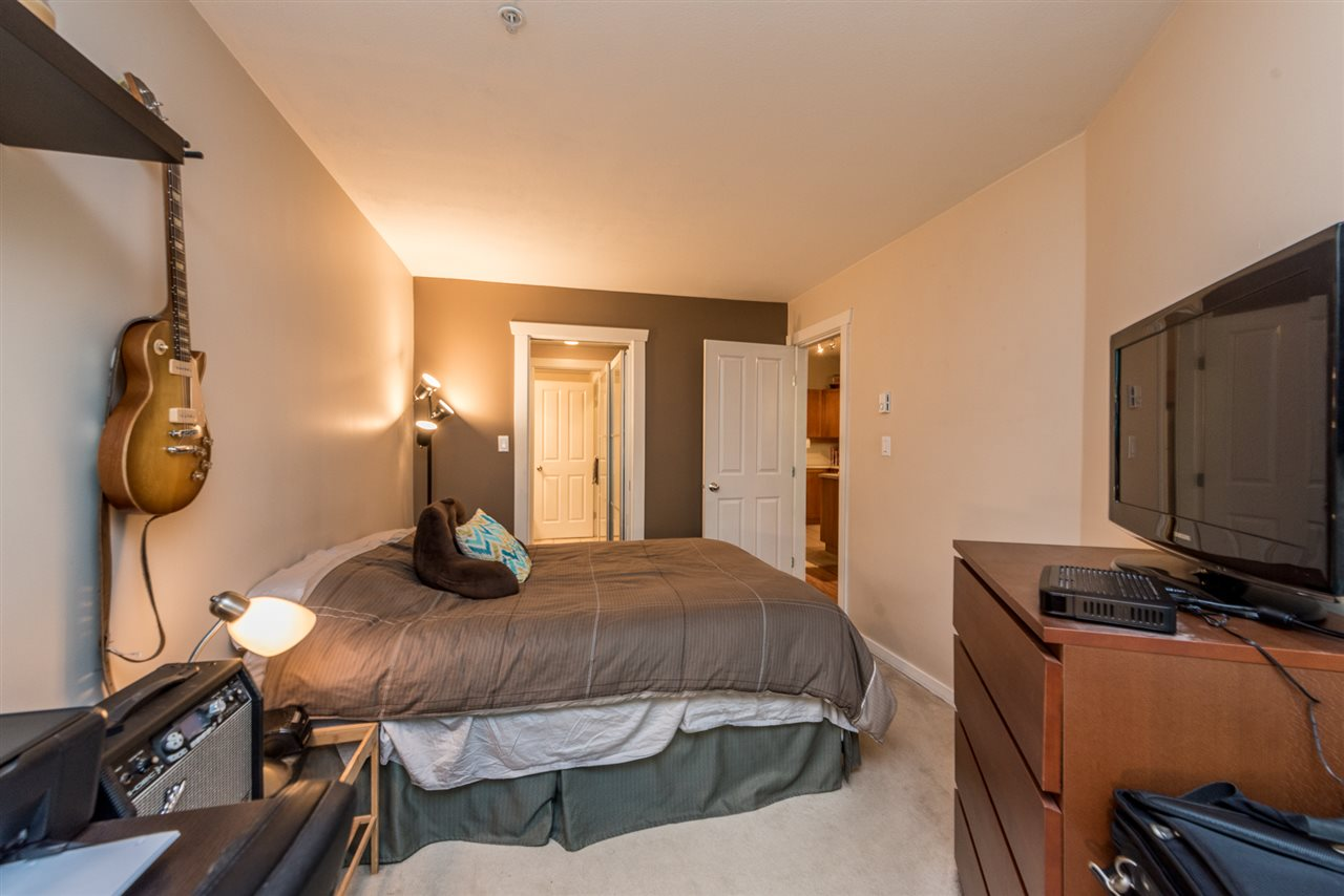 Condo Apartment at 133 15 SIXTH AVENUE, Unit 133, New Westminster, British Columbia. Image 14