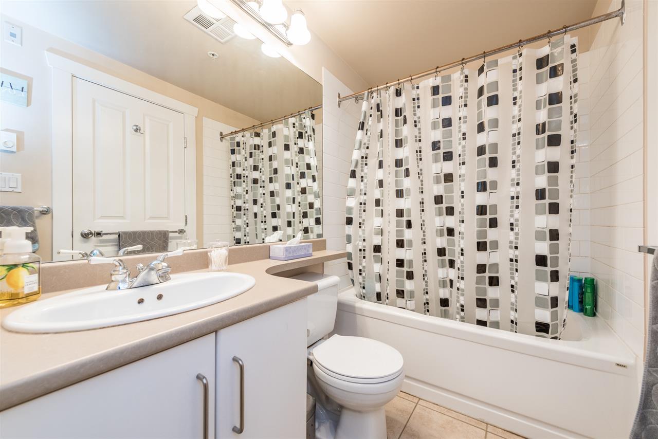 Condo Apartment at 133 15 SIXTH AVENUE, Unit 133, New Westminster, British Columbia. Image 15
