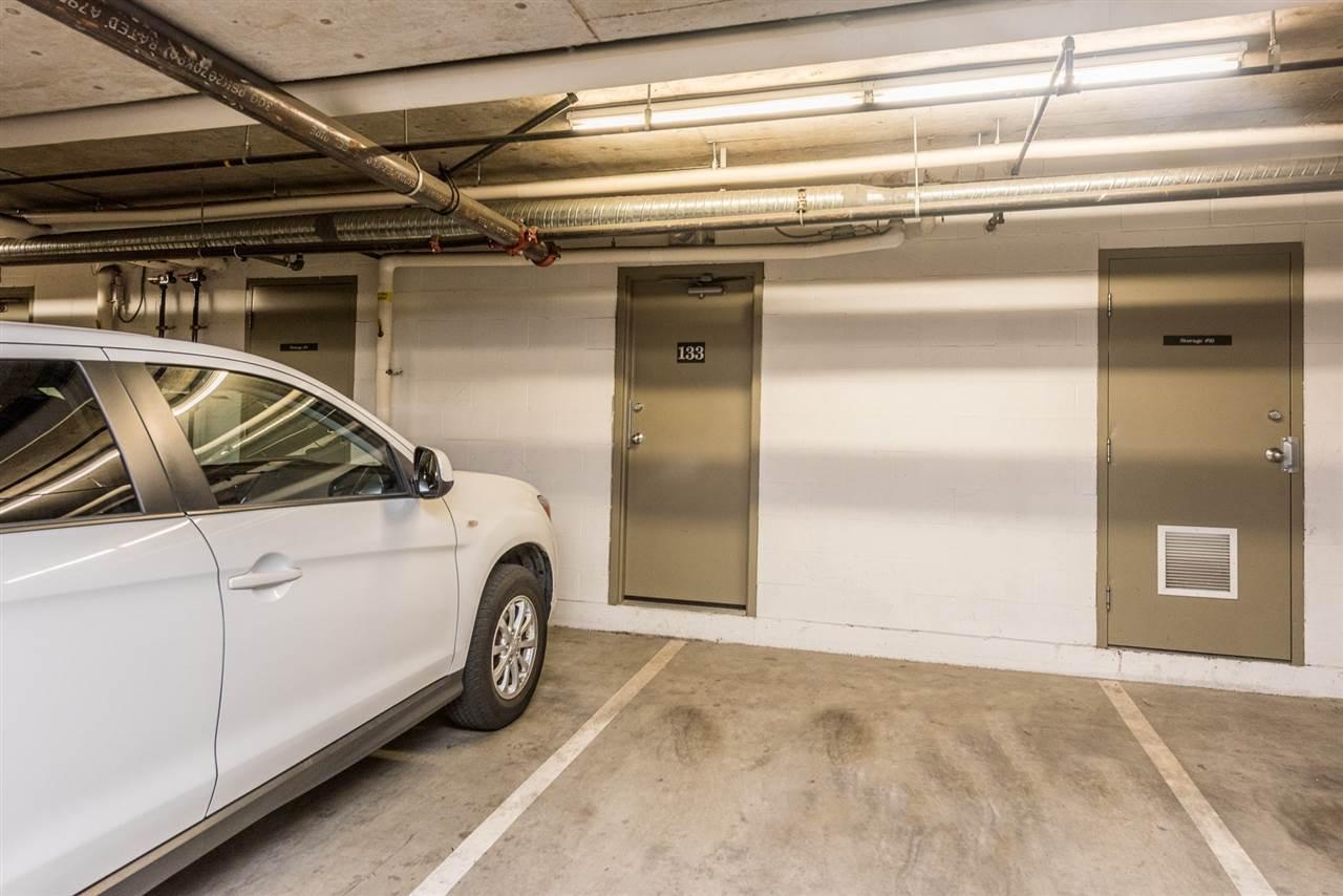 Condo Apartment at 133 15 SIXTH AVENUE, Unit 133, New Westminster, British Columbia. Image 16