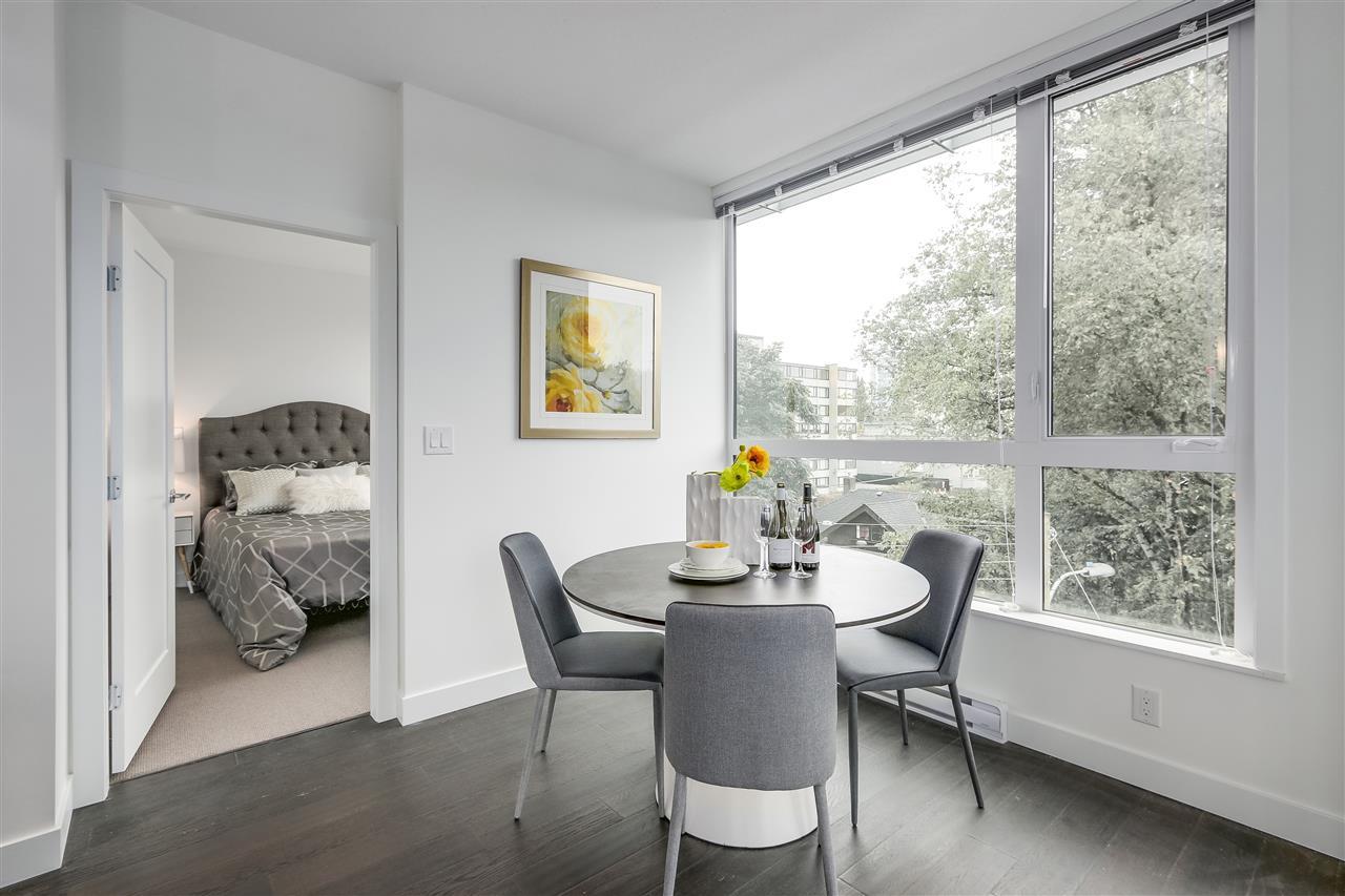 Condo Apartment at 302 5325 WEST BOULEVARD, Unit 302, Vancouver West, British Columbia. Image 11