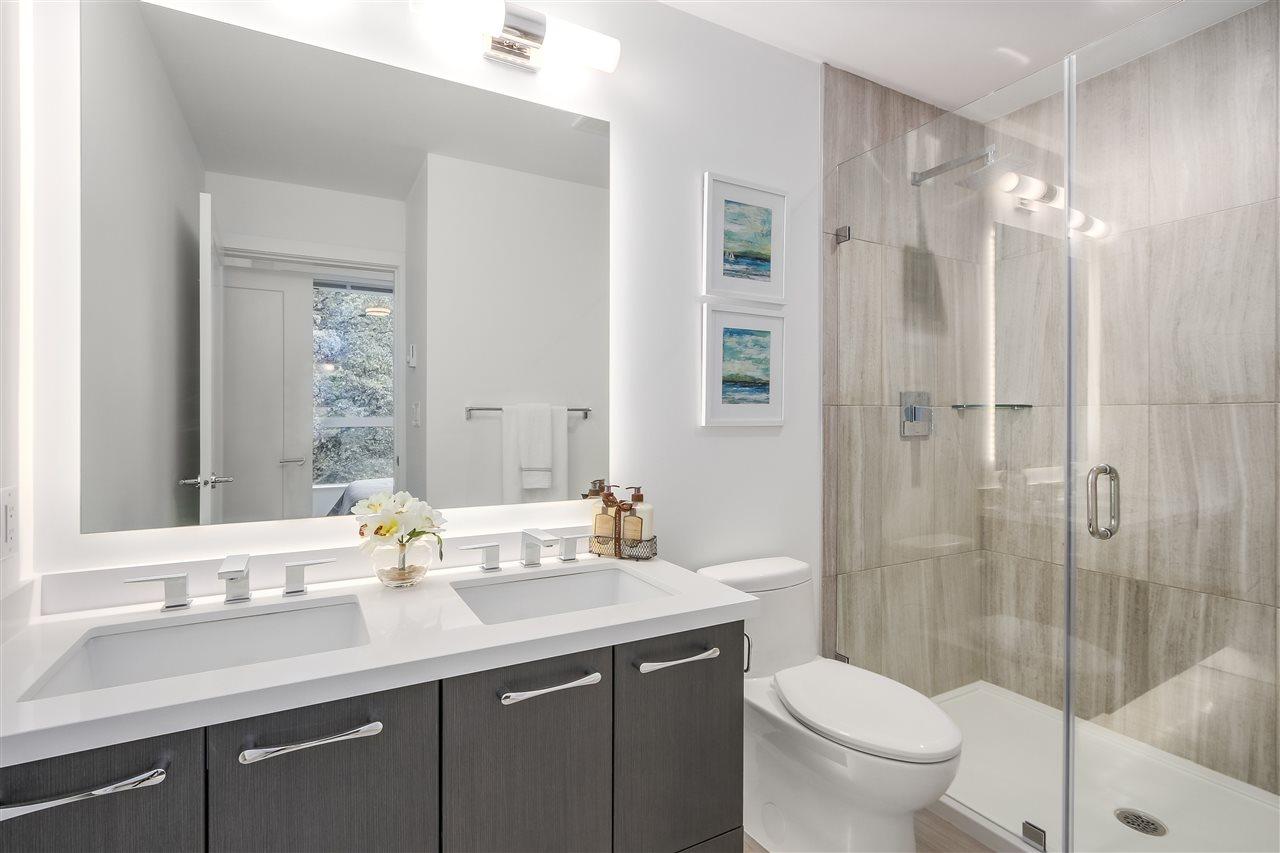 Condo Apartment at 302 5325 WEST BOULEVARD, Unit 302, Vancouver West, British Columbia. Image 14