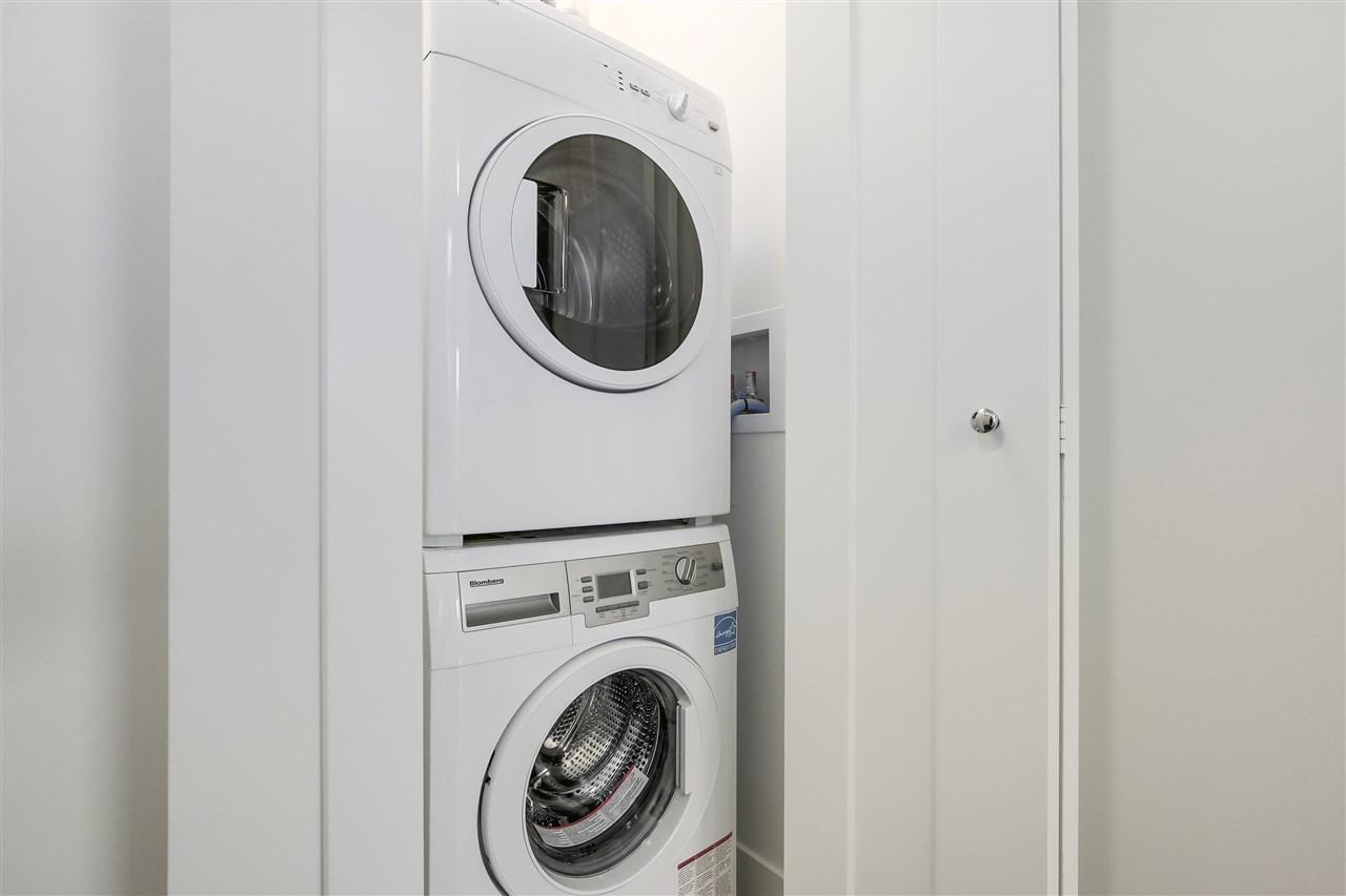 Condo Apartment at 302 5325 WEST BOULEVARD, Unit 302, Vancouver West, British Columbia. Image 18