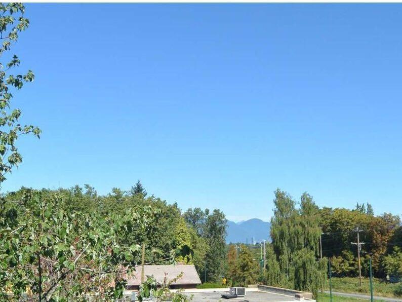 Condo Apartment at 302 5325 WEST BOULEVARD, Unit 302, Vancouver West, British Columbia. Image 19