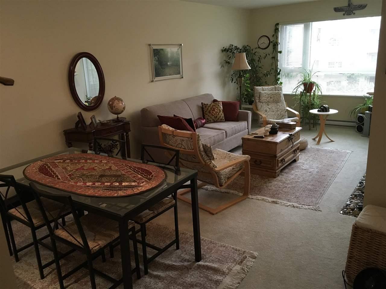 Condo Apartment at 329 2980 PRINCESS CRESCENT, Unit 329, Coquitlam, British Columbia. Image 2