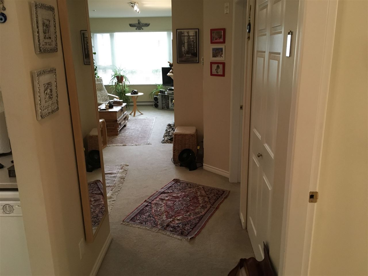 Condo Apartment at 329 2980 PRINCESS CRESCENT, Unit 329, Coquitlam, British Columbia. Image 3