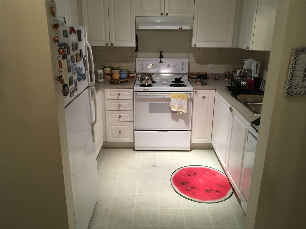Condo Apartment at 329 2980 PRINCESS CRESCENT, Unit 329, Coquitlam, British Columbia. Image 4
