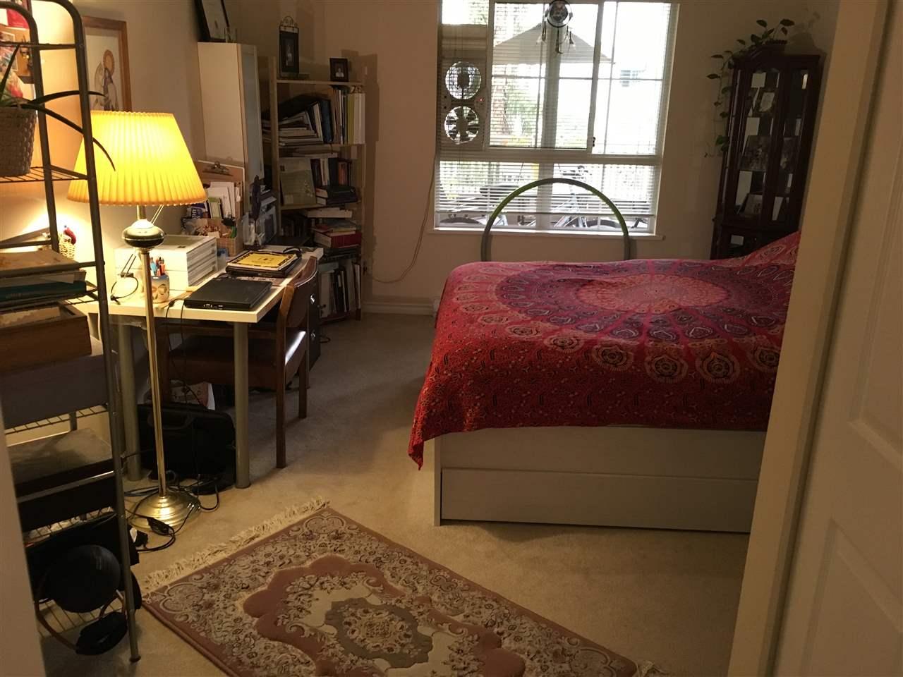 Condo Apartment at 329 2980 PRINCESS CRESCENT, Unit 329, Coquitlam, British Columbia. Image 8