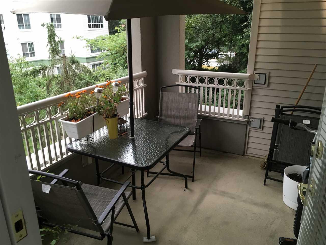 Condo Apartment at 329 2980 PRINCESS CRESCENT, Unit 329, Coquitlam, British Columbia. Image 9