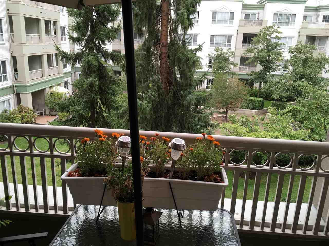 Condo Apartment at 329 2980 PRINCESS CRESCENT, Unit 329, Coquitlam, British Columbia. Image 10