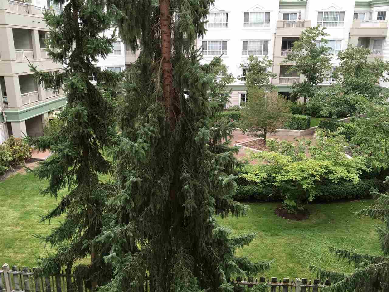 Condo Apartment at 329 2980 PRINCESS CRESCENT, Unit 329, Coquitlam, British Columbia. Image 11