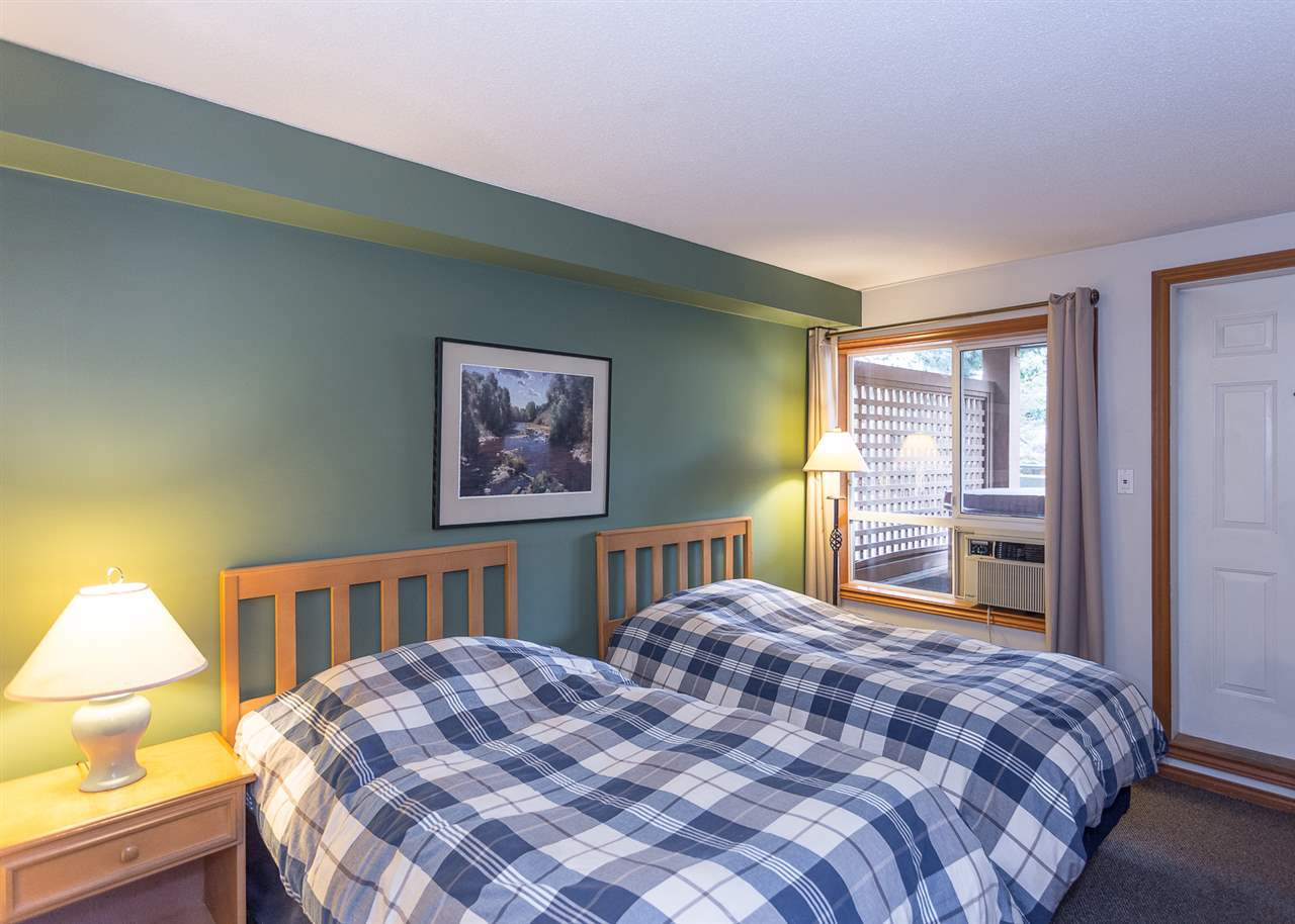 Townhouse at 33 4388 NORTHLANDS BOULEVARD, Unit 33, Whistler, British Columbia. Image 9