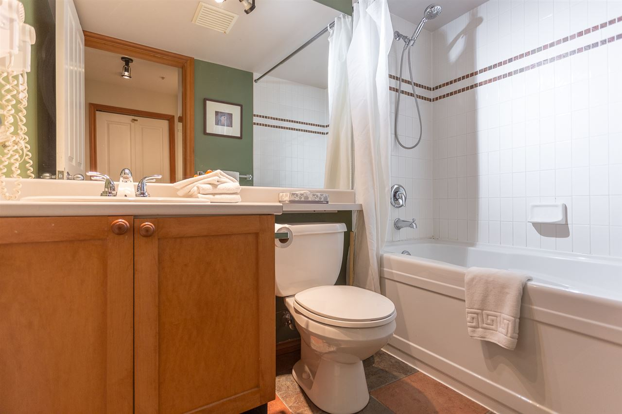 Townhouse at 33 4388 NORTHLANDS BOULEVARD, Unit 33, Whistler, British Columbia. Image 12