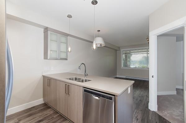 Condo Apartment at 103 22327 RIVER ROAD, Unit 103, Maple Ridge, British Columbia. Image 7