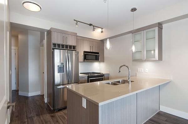 Condo Apartment at 103 22327 RIVER ROAD, Unit 103, Maple Ridge, British Columbia. Image 8