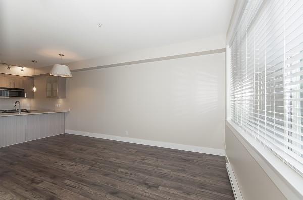 Condo Apartment at 103 22327 RIVER ROAD, Unit 103, Maple Ridge, British Columbia. Image 9