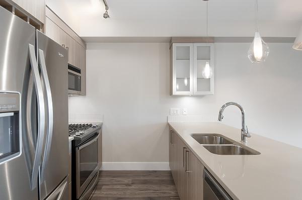 Condo Apartment at 103 22327 RIVER ROAD, Unit 103, Maple Ridge, British Columbia. Image 10