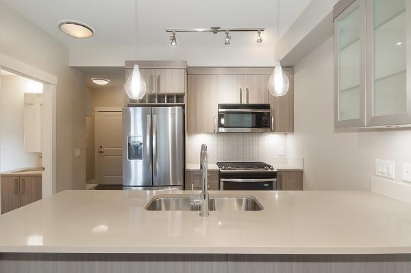 Condo Apartment at 103 22327 RIVER ROAD, Unit 103, Maple Ridge, British Columbia. Image 12