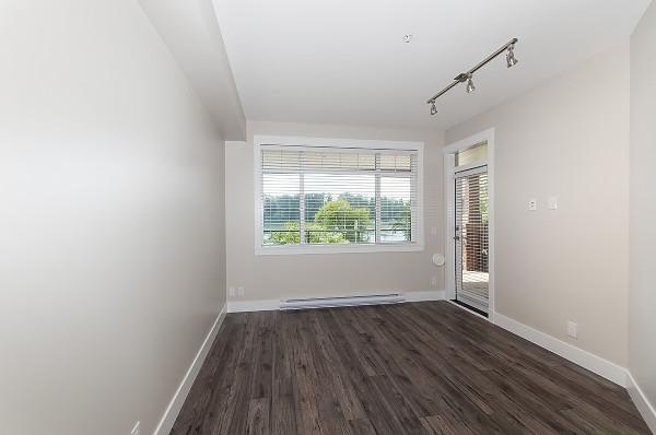 Condo Apartment at 103 22327 RIVER ROAD, Unit 103, Maple Ridge, British Columbia. Image 13