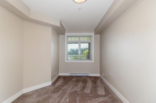 Condo Apartment at 103 22327 RIVER ROAD, Unit 103, Maple Ridge, British Columbia. Image 14