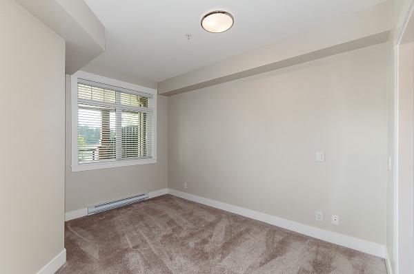 Condo Apartment at 103 22327 RIVER ROAD, Unit 103, Maple Ridge, British Columbia. Image 15