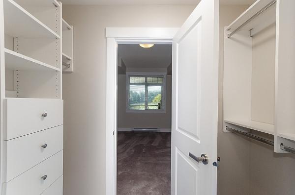 Condo Apartment at 103 22327 RIVER ROAD, Unit 103, Maple Ridge, British Columbia. Image 16