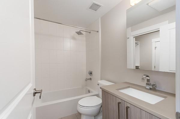 Condo Apartment at 103 22327 RIVER ROAD, Unit 103, Maple Ridge, British Columbia. Image 17