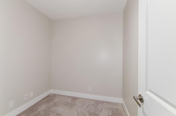 Condo Apartment at 103 22327 RIVER ROAD, Unit 103, Maple Ridge, British Columbia. Image 19