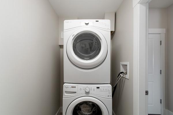 Condo Apartment at 103 22327 RIVER ROAD, Unit 103, Maple Ridge, British Columbia. Image 20
