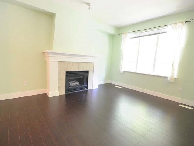 Townhouse at 40 8415 CUMBERLAND PLACE, Unit 40, Burnaby East, British Columbia. Image 5