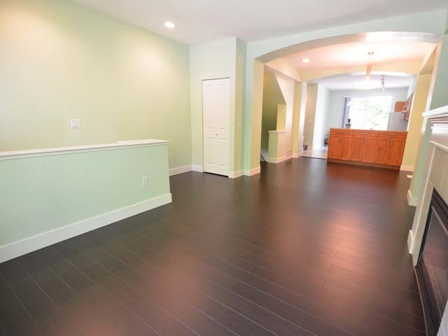 Townhouse at 40 8415 CUMBERLAND PLACE, Unit 40, Burnaby East, British Columbia. Image 6