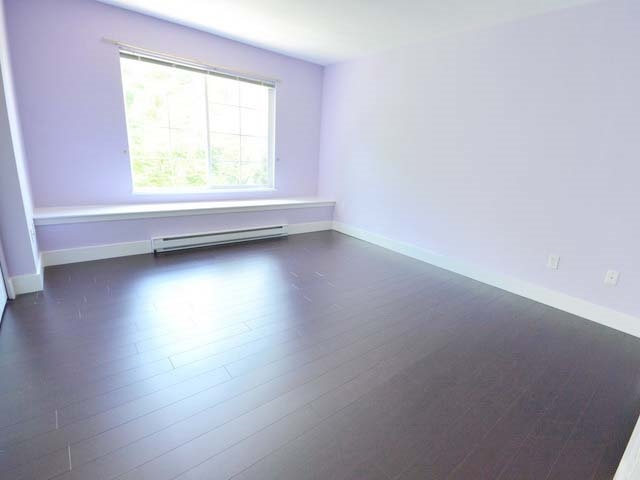 Townhouse at 40 8415 CUMBERLAND PLACE, Unit 40, Burnaby East, British Columbia. Image 12
