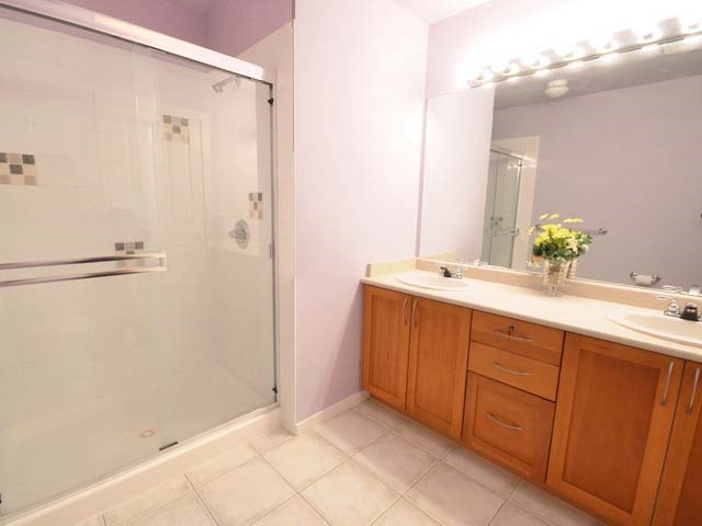 Townhouse at 40 8415 CUMBERLAND PLACE, Unit 40, Burnaby East, British Columbia. Image 13