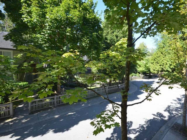 Townhouse at 40 8415 CUMBERLAND PLACE, Unit 40, Burnaby East, British Columbia. Image 19