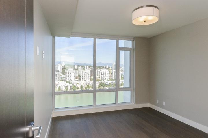 Condo Apartment at 2004 210 SALTER STREET, Unit 2004, New Westminster, British Columbia. Image 11