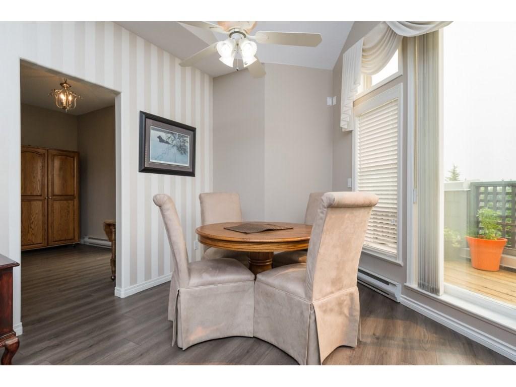 Condo Apartment at 409 15555 16TH AVENUE, Unit 409, South Surrey White Rock, British Columbia. Image 6