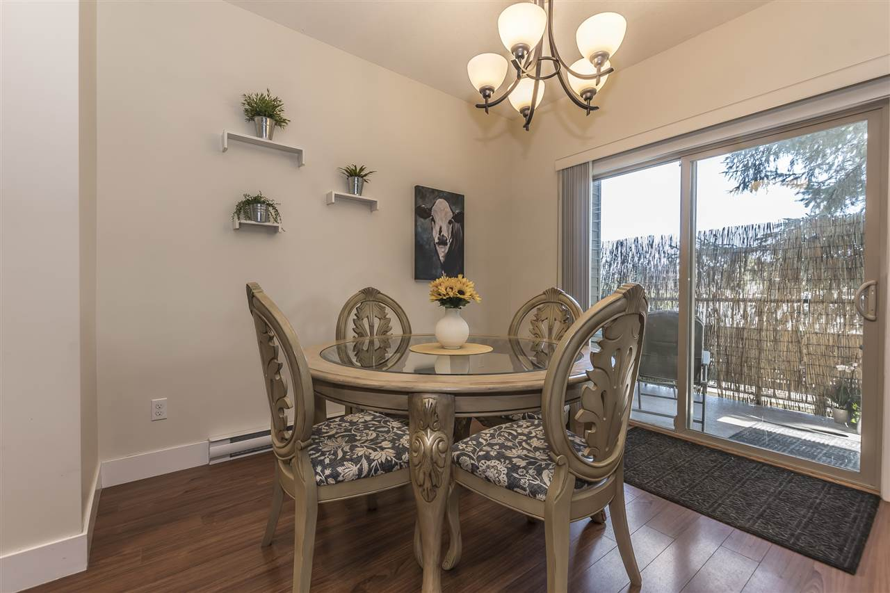 Townhouse at 8 9280 BROADWAY STREET, Unit 8, Chilliwack, British Columbia. Image 9