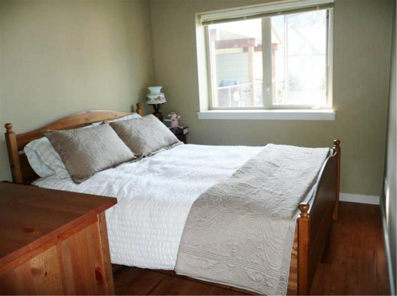 Condo Apartment at 207 1411 PORTAGE ROAD, Unit 207, Pemberton, British Columbia. Image 6