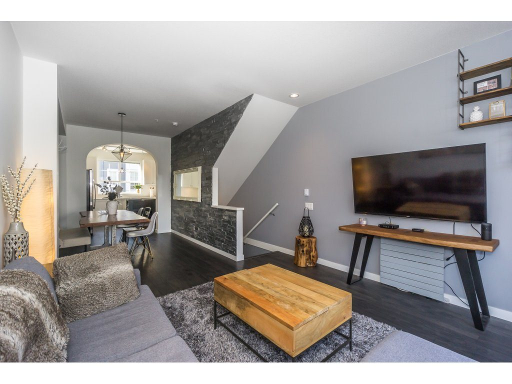 Townhouse at 63 8438 207A STREET, Unit 63, Langley, British Columbia. Image 5