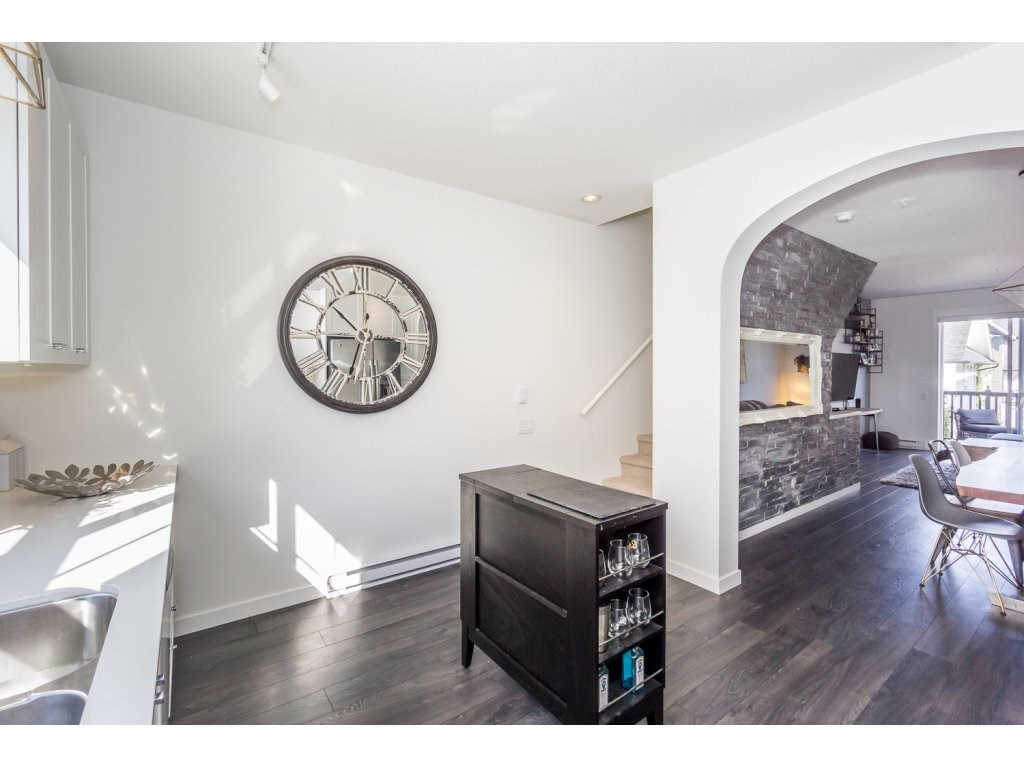 Townhouse at 63 8438 207A STREET, Unit 63, Langley, British Columbia. Image 12