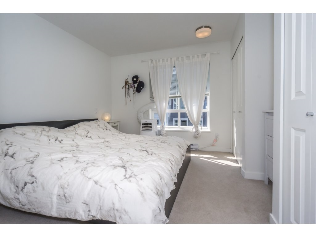 Townhouse at 63 8438 207A STREET, Unit 63, Langley, British Columbia. Image 13