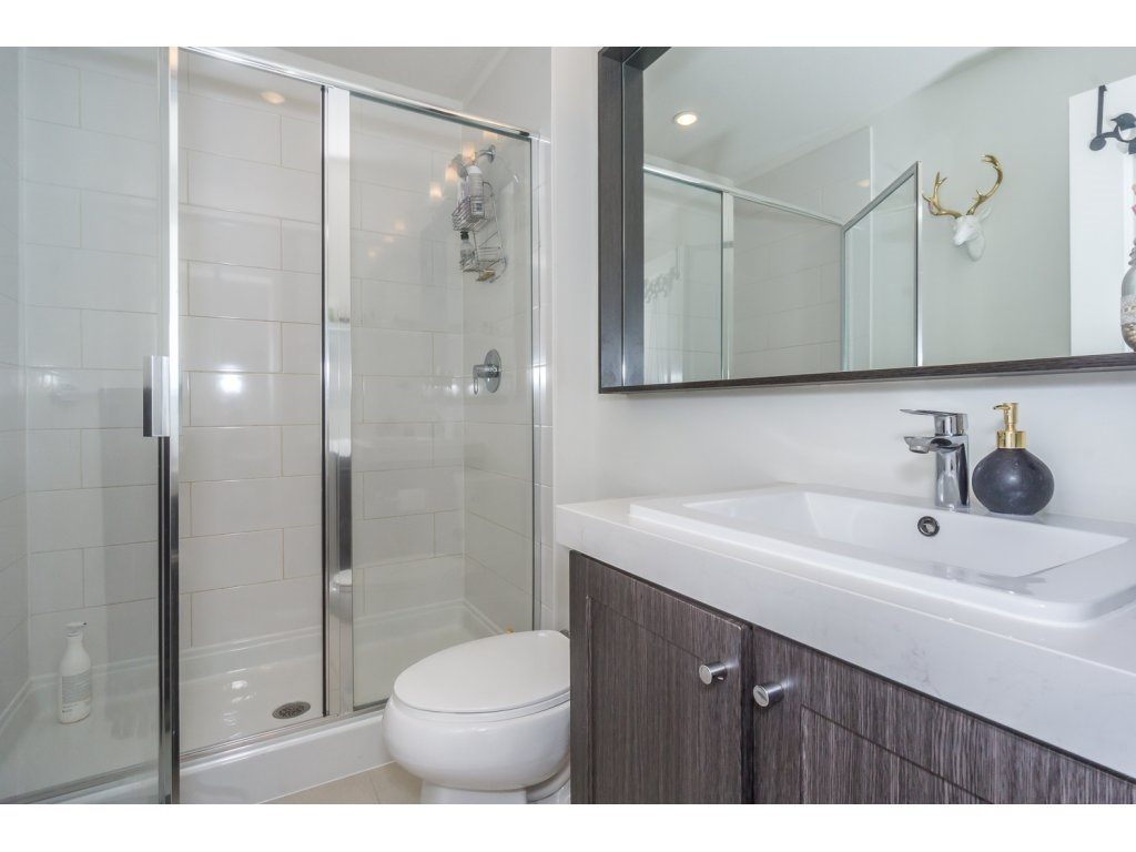 Townhouse at 63 8438 207A STREET, Unit 63, Langley, British Columbia. Image 14