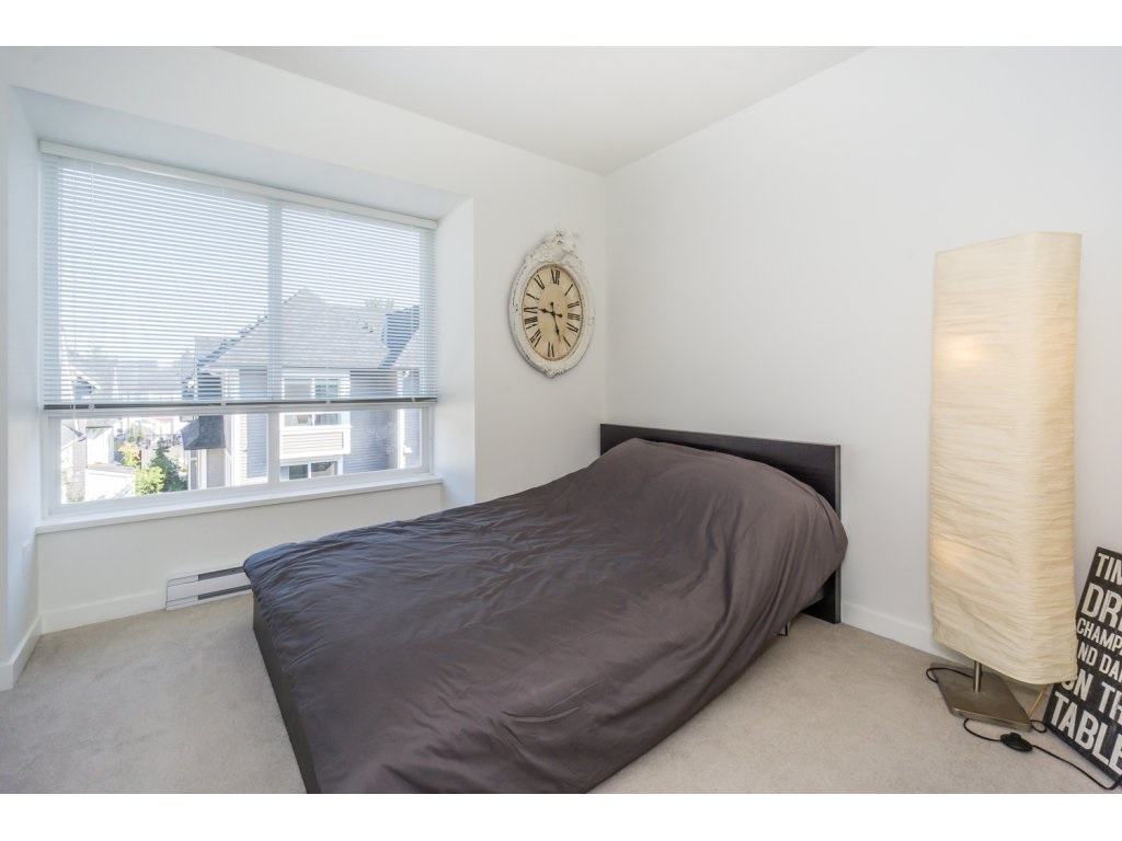 Townhouse at 63 8438 207A STREET, Unit 63, Langley, British Columbia. Image 15