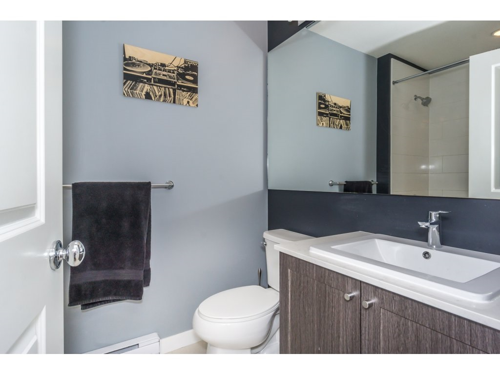 Townhouse at 63 8438 207A STREET, Unit 63, Langley, British Columbia. Image 16