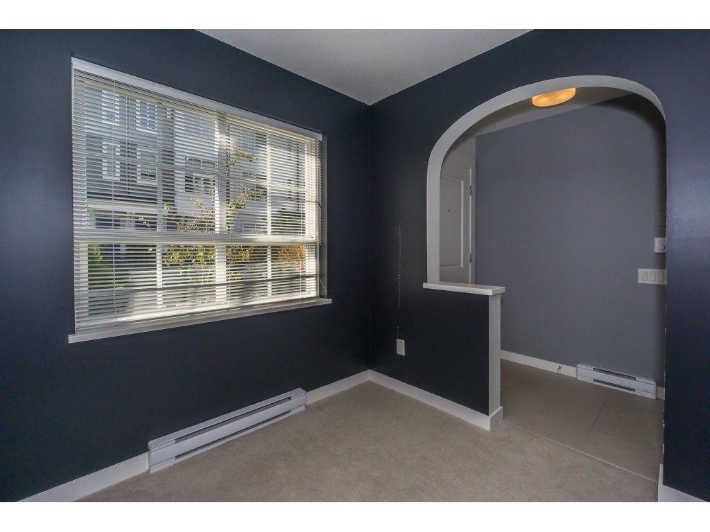 Townhouse at 63 8438 207A STREET, Unit 63, Langley, British Columbia. Image 17
