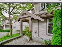 Townhouse at 49 2351 PARKWAY BOULEVARD, Unit 49, Coquitlam, British Columbia. Image 1