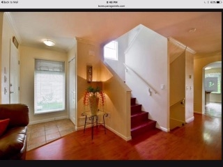 Townhouse at 49 2351 PARKWAY BOULEVARD, Unit 49, Coquitlam, British Columbia. Image 4