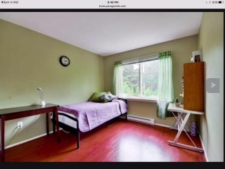 Townhouse at 49 2351 PARKWAY BOULEVARD, Unit 49, Coquitlam, British Columbia. Image 11