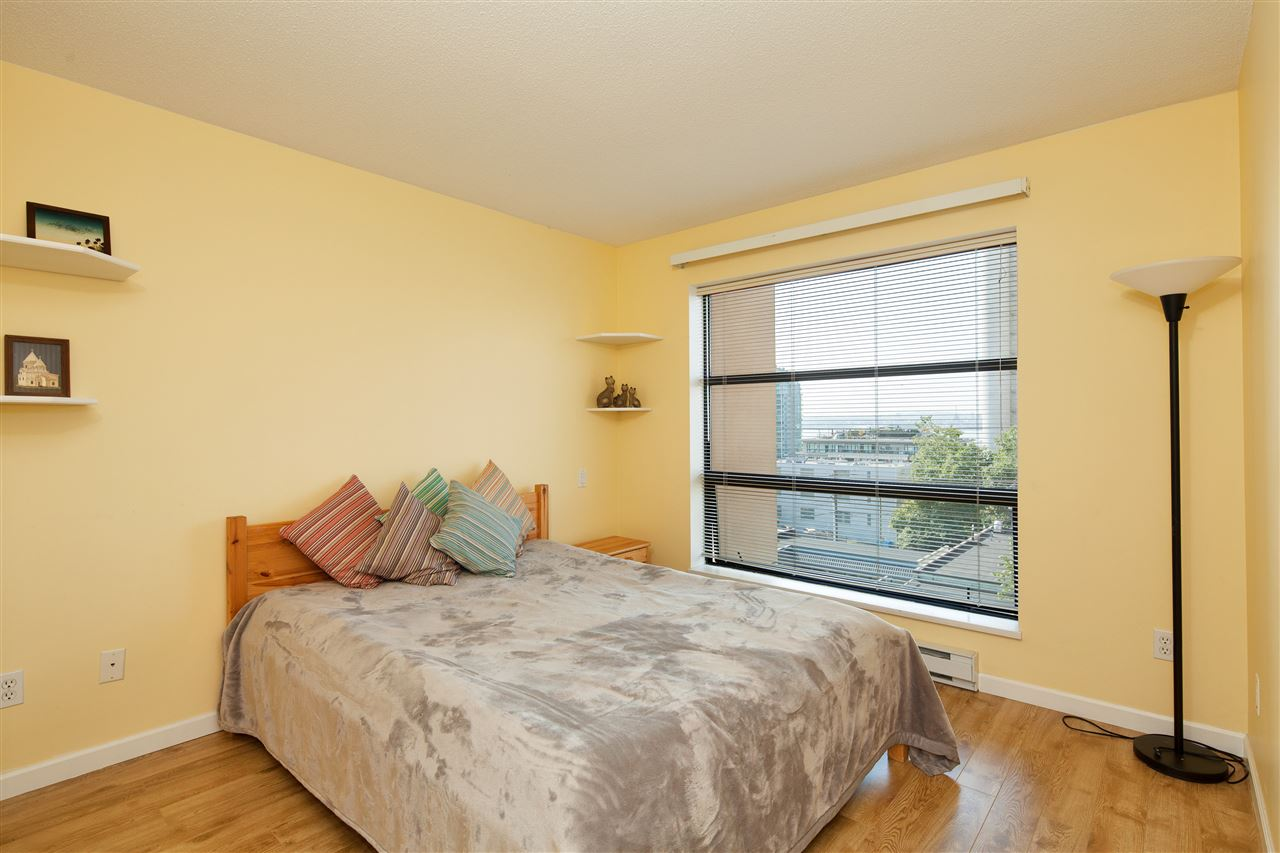 Condo Apartment at 510 124 W 3RD STREET, Unit 510, North Vancouver, British Columbia. Image 9