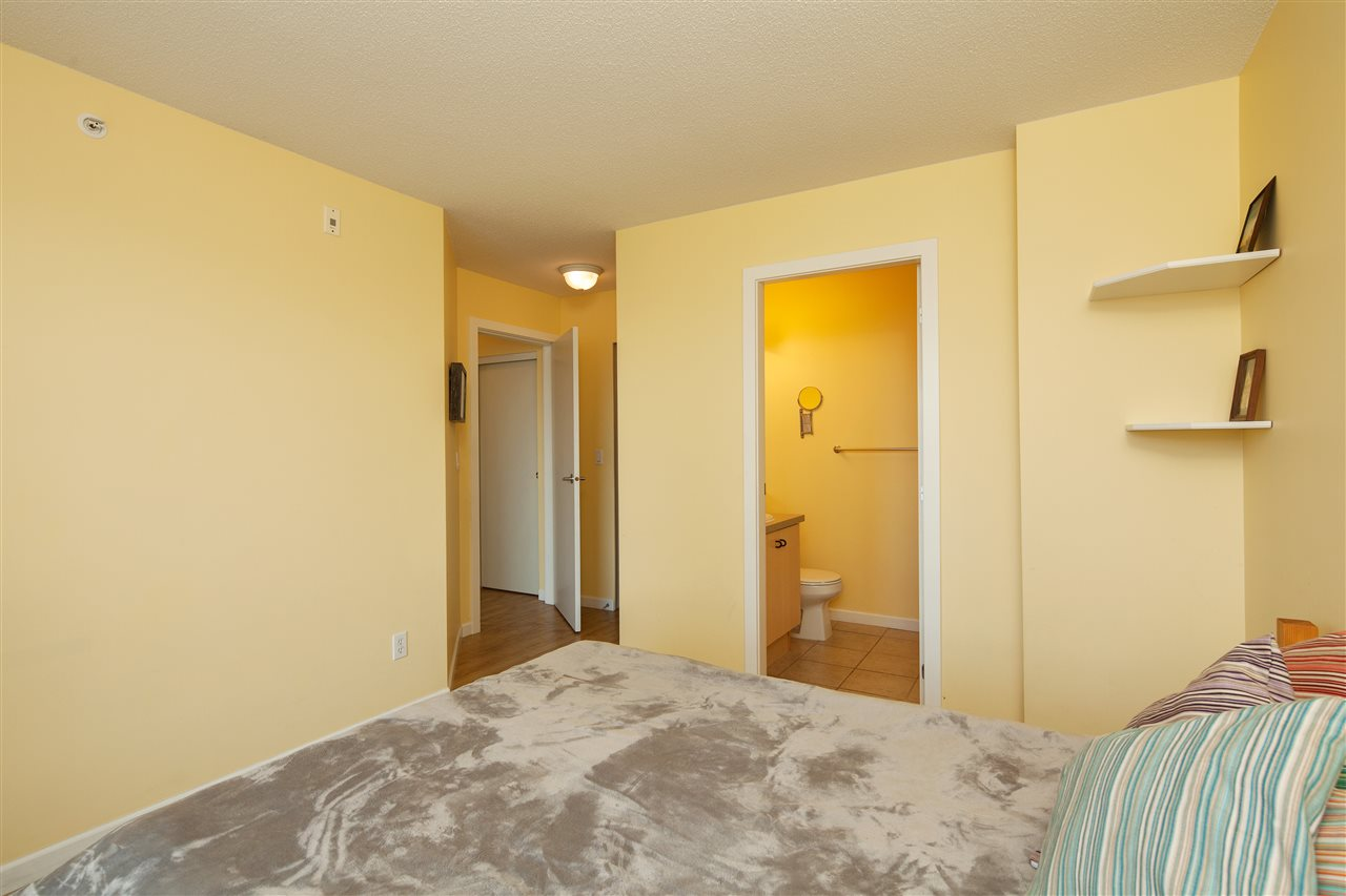 Condo Apartment at 510 124 W 3RD STREET, Unit 510, North Vancouver, British Columbia. Image 10