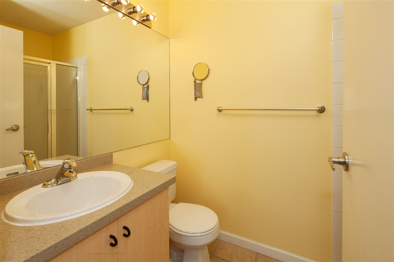 Condo Apartment at 510 124 W 3RD STREET, Unit 510, North Vancouver, British Columbia. Image 11